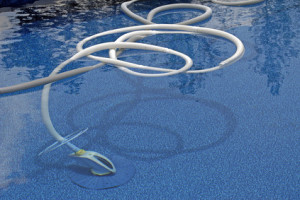 Pool Service Chula Vista 858 Third Ave #177 Chula Vista, CA 619-268-1950